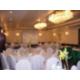 Special Events - Al Rigga 2 Banquet