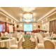 Banquet Room - Riqqa 2