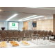 Up to 100 theatre style meetings at Holiday Inn Dubai - Al Barsha