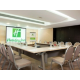 Up to 40 in U shape meetings at Holiday Inn Dubai - Al Barsha