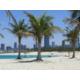 Mamzar Beach Parck
