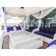 Xennya Terrace