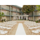Hold your wedding at the Holiday Inn Hotel Dublin-Pleasanton