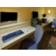 24 Hour Business Center at the Holiday Inn Hotel Dublin-Pleasanton