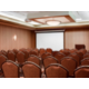 Clarion Room with theater seating