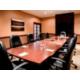Sprague Boardroom