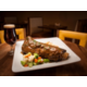 River Rock Kitchen & Tap Short Rib