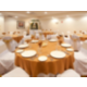 Banquet Room/Wedding Reception/Special Events