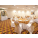 Banquet Room /Wedding Reception/Special Events