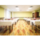 Meeting Room - Holiday Inn Eagan is the place to meet!