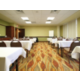 Hold Meetings at Holiday Inn Eagan, near Minneapolis Airport