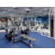 Health Central Health & Fitness Club