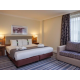 Executive Room with Kingsize bed