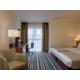 Standard Twin Bedded Room
