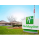 Welcome to the Holiday Inn East Windsor - Cranbury NJ