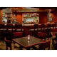 After your big meeting or banquet, unwind at JT's Lounge