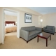 Junior Suite with Wet Bar, Microwave, Mini Fridge