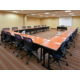 Meeting Room E-F - Complete Meeting Packages Available