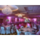 Award Winning Weddings and Bar/Bat Mitzvahs for up to 220 Guests