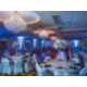 Ask About Uplighting in Any Color You Desire for Special Events
