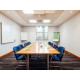Academy Meeting Room