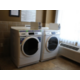 Guest Laundry Facility at Holiday Inn Eau Claire South