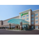 Hotel Exterior Holiday Inn Eau Claire South