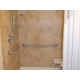 Accessible Guest Bathroom at Holiday Inn Eau Claire South