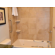 Jetted Tub in King Feature Room at Holiday Inn Eau Claire South