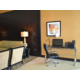 Business Center at the Holiday Inn Eau Claire South