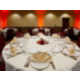 Banquet Room at Holiday Inn Eau Claire South