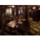 Johnny's Italian Restaurant Holiday Inn South