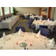 Special Events - Private Dining