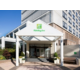Welcome to Holiday Inn Edinburgh City West