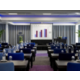 Meeting Room - A new approach to business