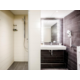Presidential Suite - Shower