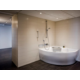 Presidential suite - Jacuzzi