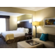 Holiday Inn El Paso Airport King Guest Room