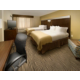 Holiday Inn El Paso Airport, Double Queen Bed Guest Room