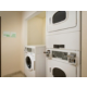 Two Laundry Facilities 24 Hours at Holiday Inn El Paso Airport