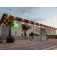 Welcome to Holiday Inn Elche