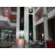 Ascensor Lobby