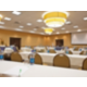 500 Person Meeting Room near Rolling Meadows & Itasca