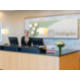 There is always a warm welcome waiting for you at Holiday Inn!