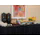 The details matter at the Holiday Inn Elk Grove Village!