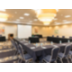 Make your next meeting or event exceptional at the Holiday Inn!