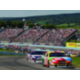 Quick drive to Watkins Glen International, NASCAR, Indycar & more