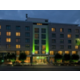 Welcome to Holiday Inn Essen - City Centre