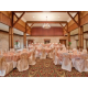 Perfect Ballroom for Wedding Receptions