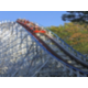 Ride our free shuttle to Six Flags and enjoy the Screaming Eagle